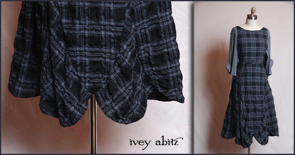 Ivey Abitz ensemble